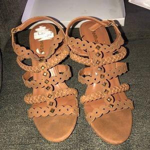 Shoes - Sandals ❤️
